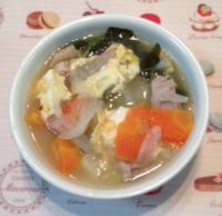20140506GW料理3_convert_20140506100914