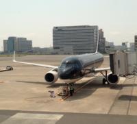 20140503福岡1_convert_20140526183250
