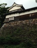 20140525福岡7_convert_20140604003325