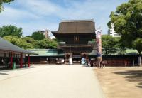 20140525福岡1_convert_20140604003054