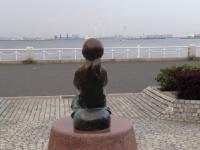 20140620横浜3_convert_20140620233044