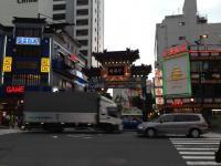 20140620横浜4_convert_20140620233102