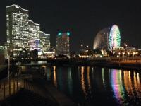 20140620横浜10_convert_20140620233308