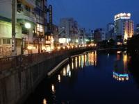 20140620横浜7_convert_20140620233212