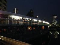 20140620横浜8_convert_20140620233230