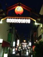 20140621横浜9_convert_20140621073603