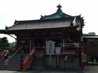 20140712上野フラ2_convert_20140712222231