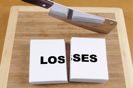cut-losses.jpg