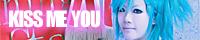 柚姫姉のブログ