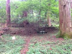 ヒプノセラピー スピリチュアルライフ 赤城神社