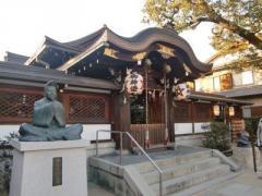 ヒプノセラピー スピリチュアルライフ 晴明神社