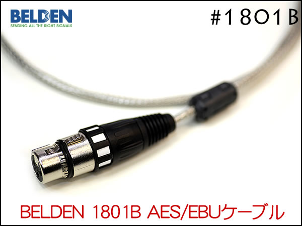 1801B-003.jpg