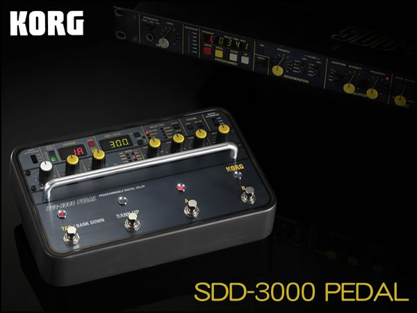 sdd3000-004.jpg
