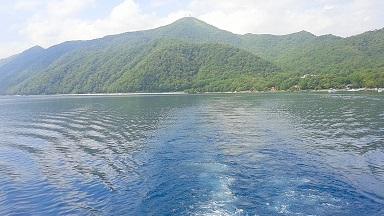 20140802支笏湖4