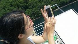20140802支笏湖5