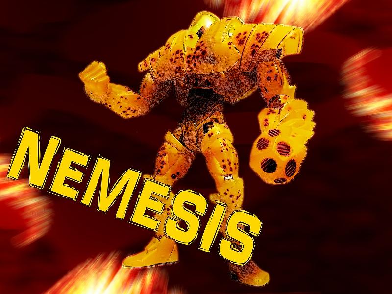 x-men-nemesis