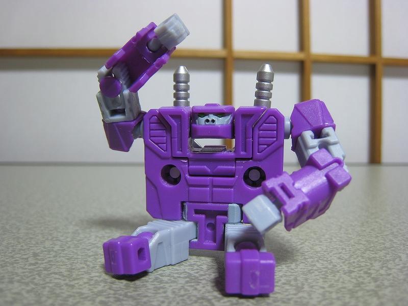boxbomber