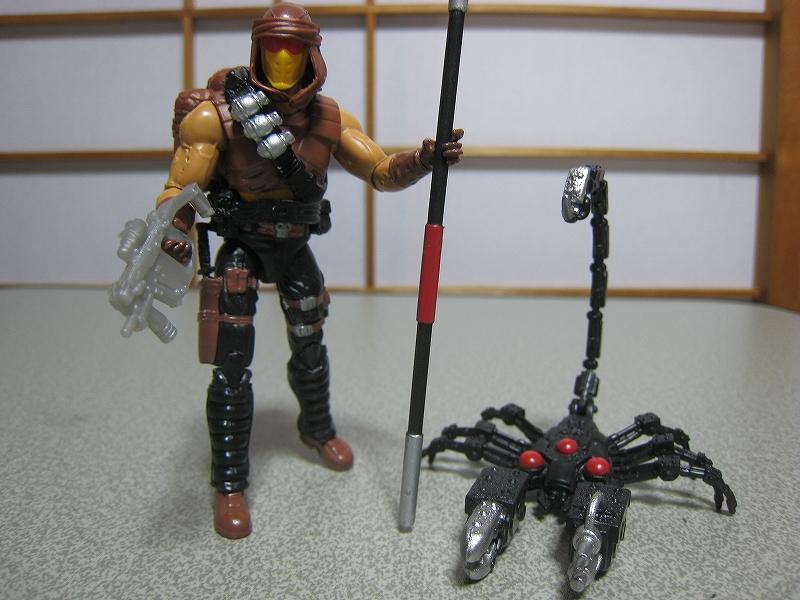 desert_scorpion
