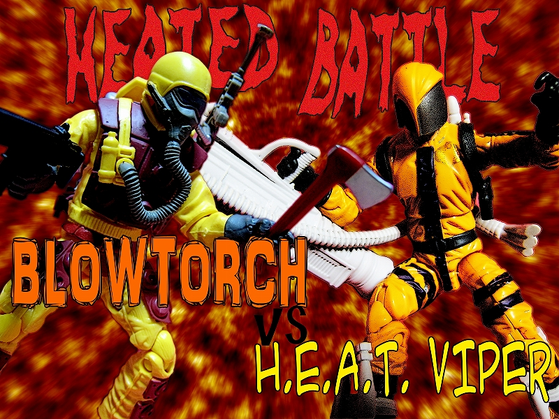 heatedbattle