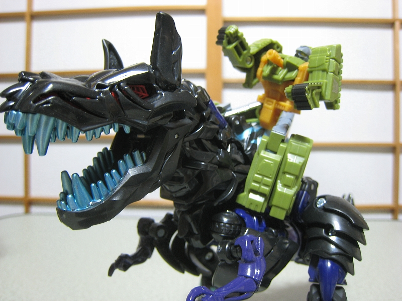 nemesis-grimlock