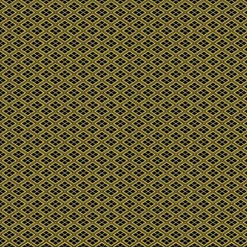 SWST0050_sample_002.jpg