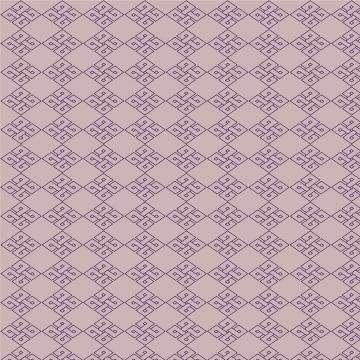 SWST0051_sample_003.jpg
