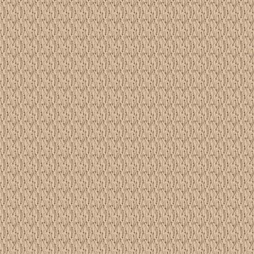 SWST0051_sample_005.jpg