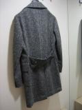 stile latino polo coat 1C
