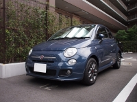 Fiat500S02
