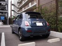 Fiat500S03