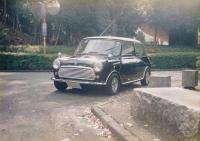 Mini01