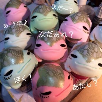fc2blog_2014062718164529c.jpg