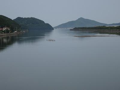 宇和島の海 02