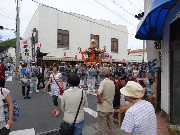 2014o_5.jpg