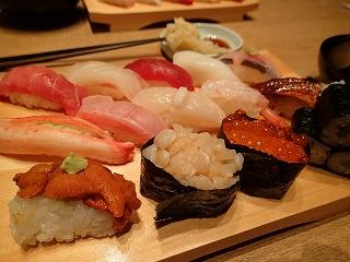 寿司20140516