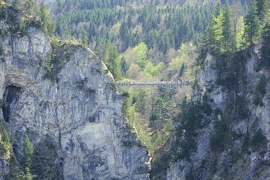 マリエン橋20130518