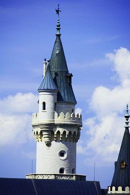 塔のアップ20140518