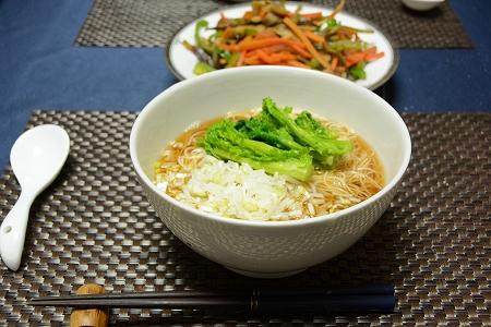 キジ煮麺20144416