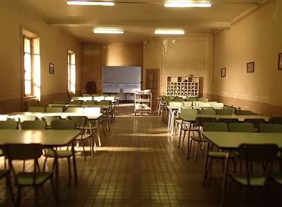 Cシネマ博物館20140609