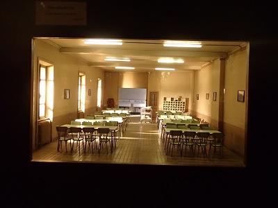 Dシネマ博物館20140609