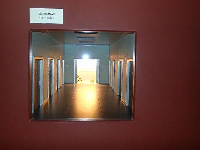 Eシネマ博物館20140609