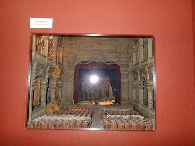 Hシネマ博物館20140609