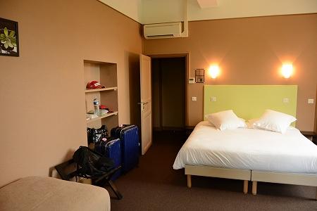 宿泊部屋20140624