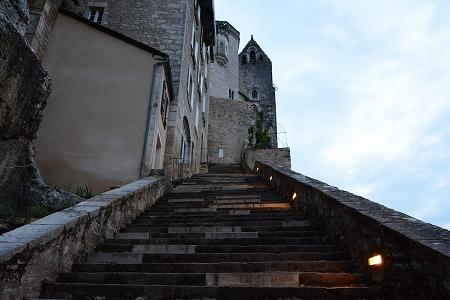 暗いうちに階段20140723