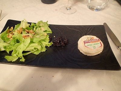 ロカマドールチーズ20140804
