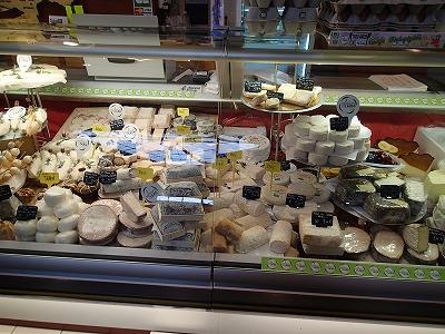 チーズだ20140815