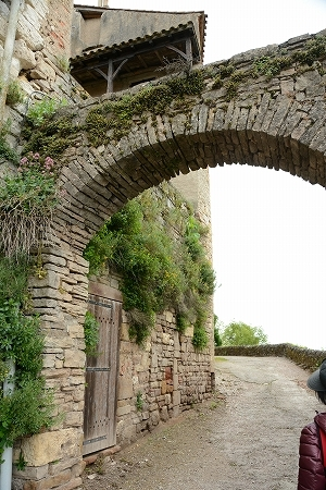 石の門20130919