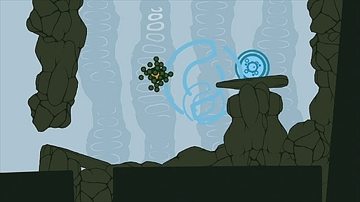 SoundShapes 002_R