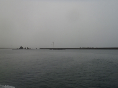 140819-01.jpg