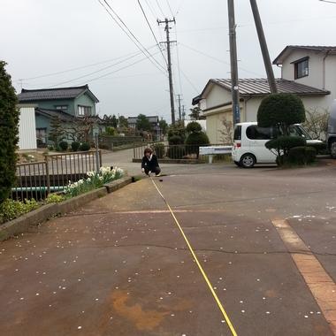 2014-04-18-13-31-20_photo0001.jpg